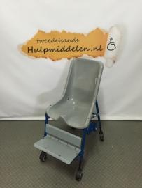 Huka Turtel Kinderstoel (3085) Maat 2