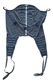 Liko Badband B591