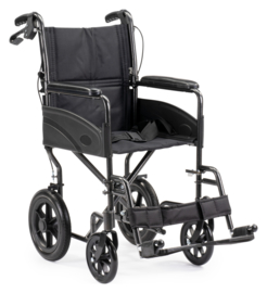 rolstoel compact lite