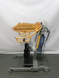 Actieve Tillift Medibo Exelsior Geel (3808)