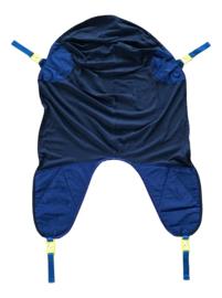 United Care Comfortband B603