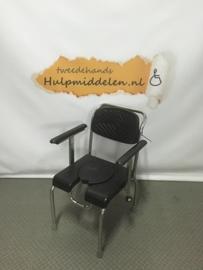 JadaCare Douche- Toiletstoel (3236)