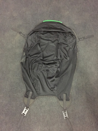 Arjo Cotton Badband B343 Maat L