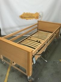 Hoog Laag Bed Burmeier Arminia (3336)