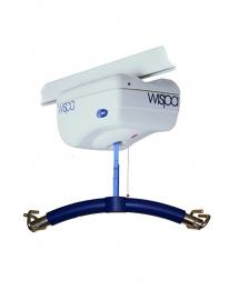 Plafondlift Wispa 200/300 (nieuw)