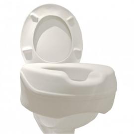 WC Verhoger Soupless