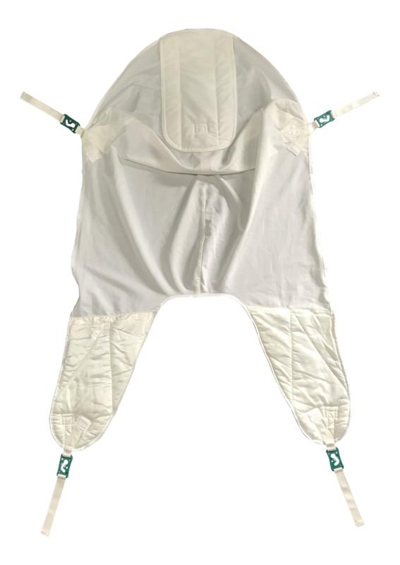 United Care Comfort Tilband B017