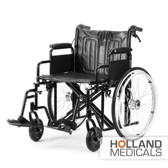 multimotion xl rolstoel 55cm breed