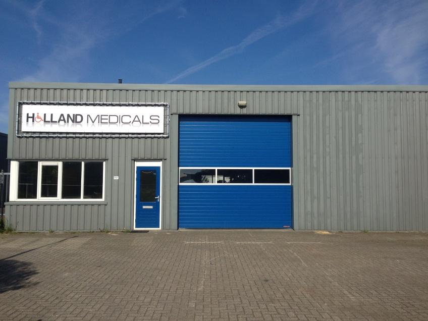 Kantoor & loods Holland Medicals.jpg