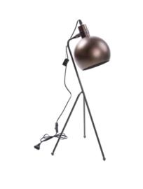 Staande lamp Fritz
