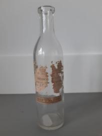 brocante oud flesje