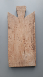 Franse Oude broodplank 4 cm dik