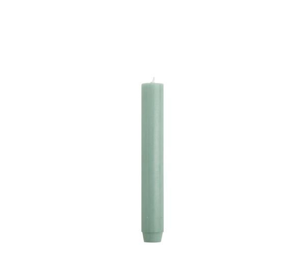 Dinerkaars Jade 2.6 x 18 cm