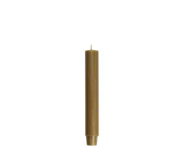 Dinerkaars  Muskaat 2.6 x 18 cm