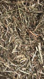 Hooi & Grassoorten | PRE ALPIN® Aspero | 100% Hooivervanger | 1000 gram