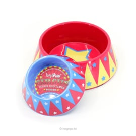 HayPigs!® Junior Food Tamer™ - Mini Food Bowl | mini voerbak