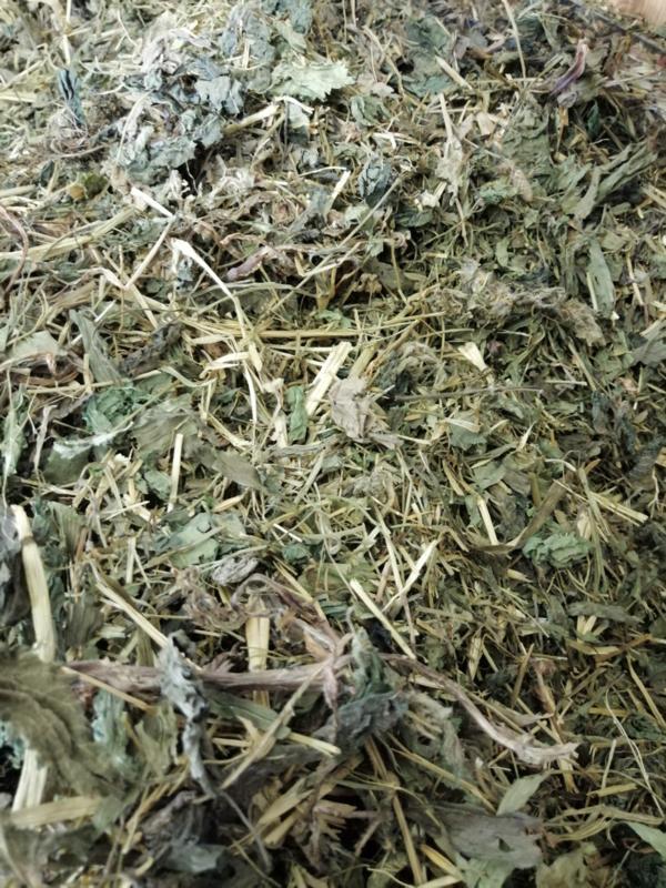 Najaars Mix  | grote zak van 500 gram