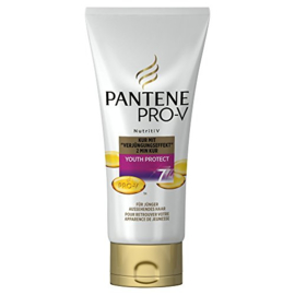 Pantene Pro-V Youth Protect Haarmasker 200ml