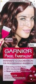 Garnier Pinsel Farbtalent 4.15 Chocoladebruin