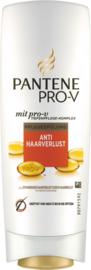 Pantene Conditioner Anti Haaruitval 200 ml