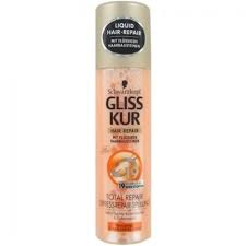 Gliss Kur Anti-Klit spray Total Repair 200 ml