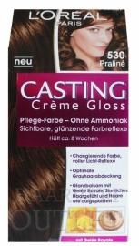 L`oreal Casting Creme Gloss 530 Praline