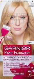 Garnier Pinsel Farbtalent 7.3 Goudblond
