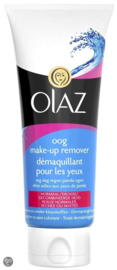 Olaz Essentials  Eye make-up remover 100 ml