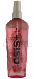 Schwarzkopf OSiS Glamination Prime Prep Spray