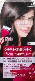 Garnier Pinsel Farbtalent 3.0 Donkerbruin