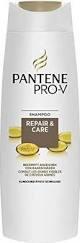 Pantene Pro-V Repair & Care Shampoo 200ml