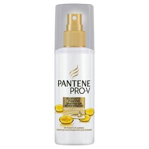Pantene Pro-V Perfect Hydration Haarspray 150ml