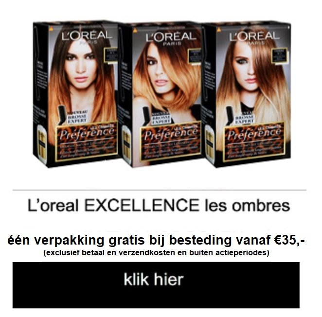 loreal%20exc...les%20ombres.jpg
