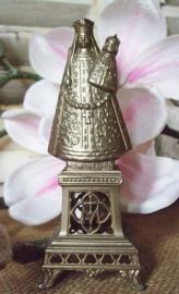 Religie beeldje VERKOCHT