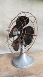 Industriële ventilator VERKOCHT