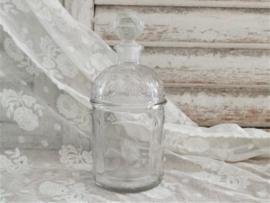 Guerlain parfumfles