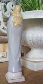 Maria met kind VERKOCHT