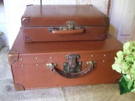 Koffertje, kleiner model, VERKOCHT