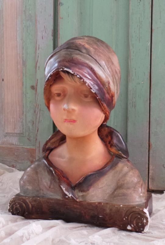 Buste Marianne VERKOCHT