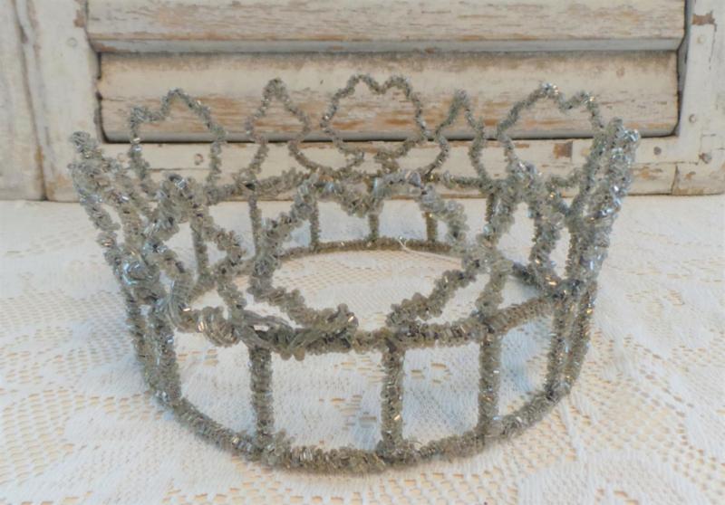 Kroon processie