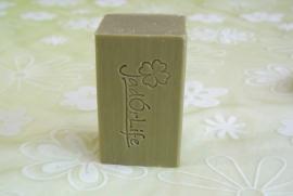 Savon de Marseille - 200 gram Olijfolie