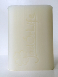 Savon de Marseille - 100 gram Jasmijn