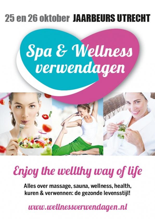 Wellness Verwendagen