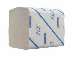 Scott 36 toiletpapier tissues 2 laags 36 x 220 vel
