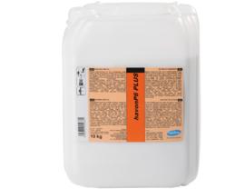havon P6 PLUS 10 kg