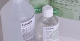 Desinfectie middel
