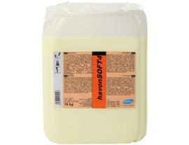 havon SOFT4 10 kg