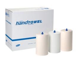 multi-roll handdoek X Premium