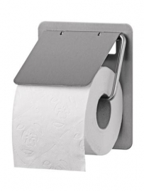 Toiletpapier dispenser