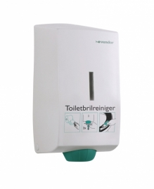 Toiletbrilreiniger COLOR